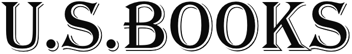 U.S. BOOKS
